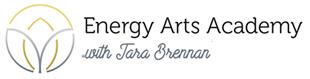Energy Arts Academy